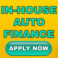 ✅ Guaranteed Auto Financing ✅