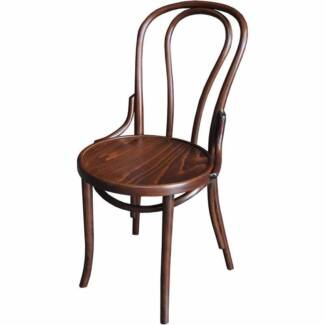 bentwood chairs in queensland | gumtree australia free local