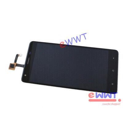 for Oukitel K6000 Pro 3GB+32GB 5.5