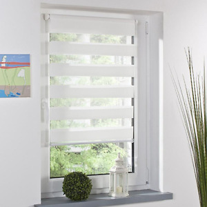 WINDOW BLINDS,Save up to 50% discount