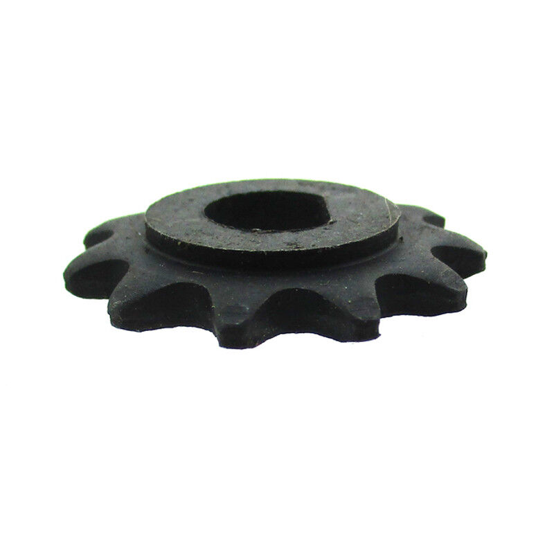 25H Chain Sprocket Pinion Gear 11 Teeth For MY1020 Electric Scooter Motor