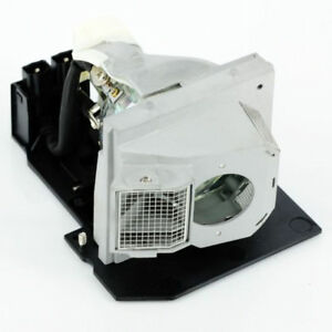 Infocus SP-LAMP-032 High Quality Replacement Lamp with Housing