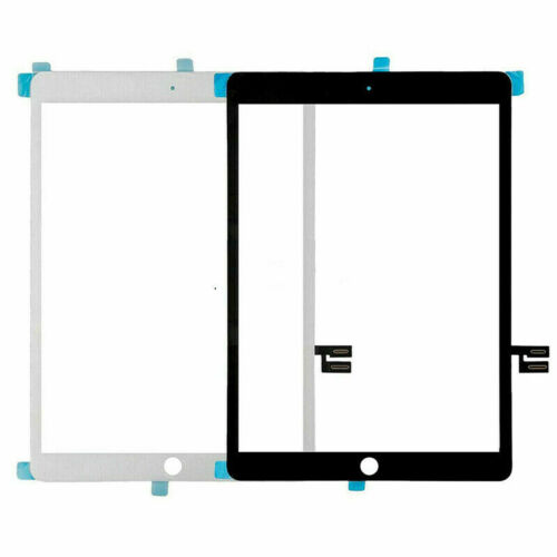 """Touch Screen Digitizer Assembly For iPad 7 2019 7th Gen 10.2"""" A2197A2198A2200"""