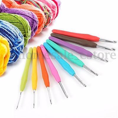 9pcs Multicolor Soft Sili....<br>