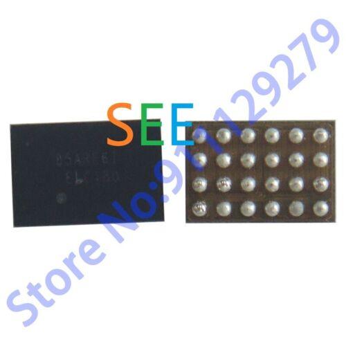 lot of reball ELC180 TPS62180YZFR TPS62180 ELC180 BGA for Mac A19**