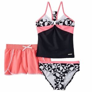 Girls Swimsuits All Sizes Aviabble