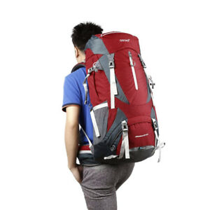 Camping Backpack 65L [New]
