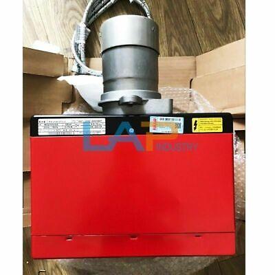 New Industrial Bentone Gas Burner STG 146//2 Multibloc MB DLE 403 LPG//NG Firing