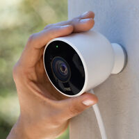 ****Home Security Installation****  NEST PRO Installers