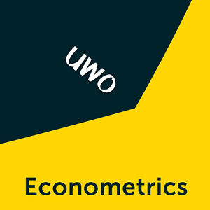 Offer Tutoring for UWO 2122A, 2222A, 2810A London Ontario image 1