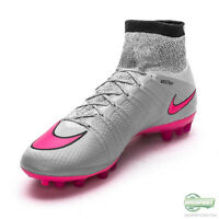 NIKE MERCURIAL SUPERFLY AG-R SOCCER BOOTS