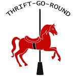 Thrift go round