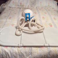 Home Spa Personal Whirlpool