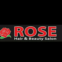 Licensed Hair and Aesthetics