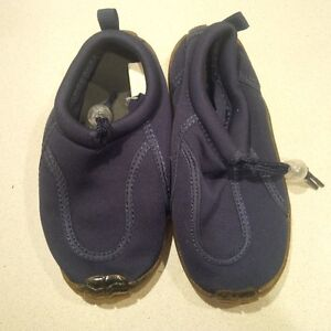 Kids Shoes, Boots and Slippers size 11-11 1/2-13 Kitchener / Waterloo Kitchener Area image 9