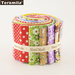 Teramila & Booksew Fabrics Store