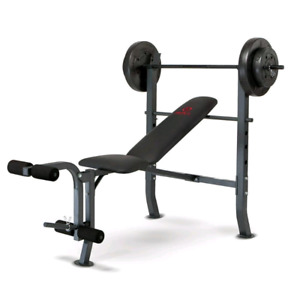 Looking for Everlast Bench Press Leg Attachment.
