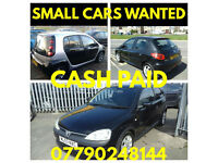 1999 Renault Clio ( NOW SOLD SORRY )