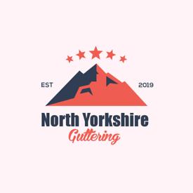North Yorkshire Guttering