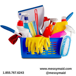 Residential and Commercial Cleaning Belleville Belleville Area image 6