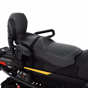 Linq 2up seat for Skidoo