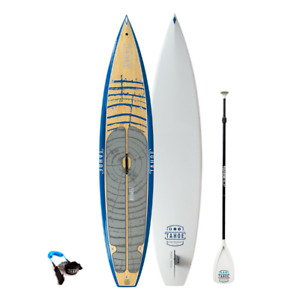 98e29d8d14 Paddleboard Sup | Buy or Sell Water Sport Equipment in Ontario ...