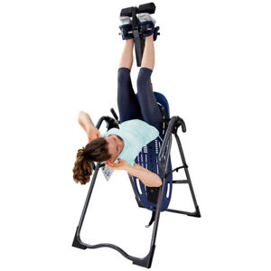 Inversion Table /Table d'inversion EP-960