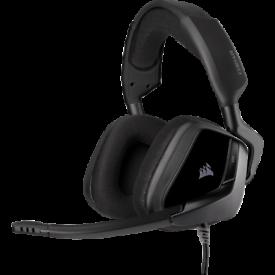 Corsair Headset 7.1 surround