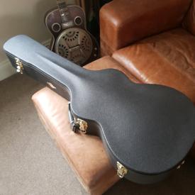 Taylor 322e seb Acoustic guitar