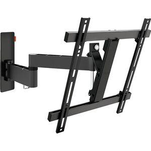 Swivel style TV wall mount (Vogel) Carlton Kogarah Area Preview