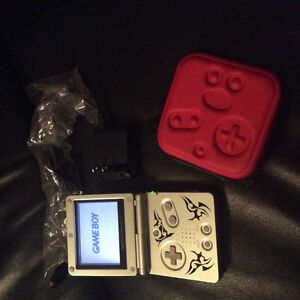 Game boy  works perfect $50 London Ontario image 2