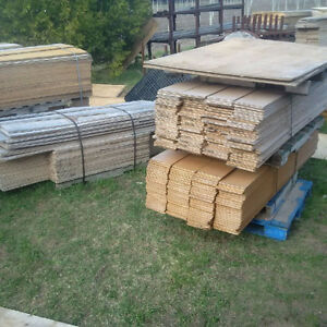 """plywood offcuts drops all new 5/8"""" thick and 3/4"""" thick"""
