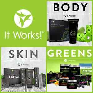 Today ONLY an ADDITIONAL FREE wrap