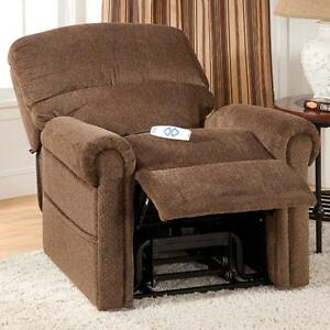 Serta BROOKFIELD Medical Lift Chairs - Shop and Compare!
