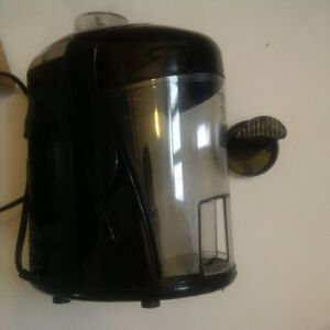 Powerful Hamilton Beach Juicer for sale London Ontario image 3