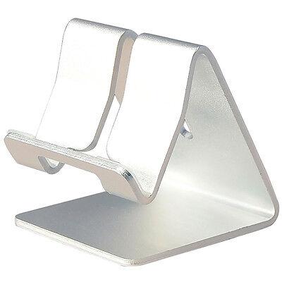 iPad iPhone Handy-Standplatz-Halter Tablet-Computer Aluminum (Best Tablet Not Ipad)