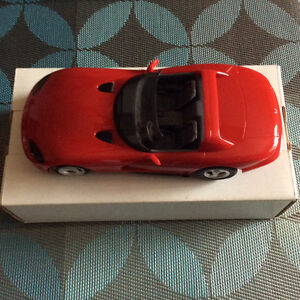 1992 Dodge Viper  collectable