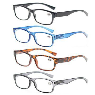 Lesebrille für Männer Frau Presbyopic Brille Mit Dioptrien Oculos reading glass