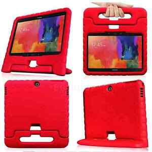 """Never used Samsung Galaxy Tab 10.1"""" childproof case"""