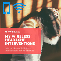 myWHI Headache Study – Participate Today!