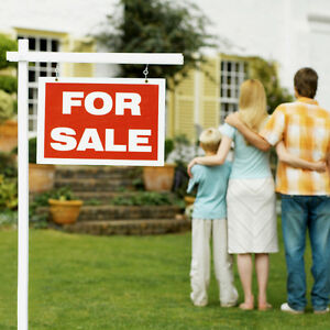 GET BEST DEALS ON STOUFFVILLE HOUSES