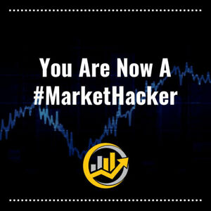Work from home selling Artificial Intelligence trading software