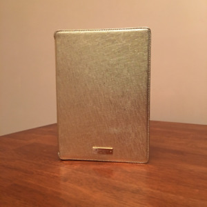 New Kate Spade iPad Case (fits all 9.7 inch iPads)