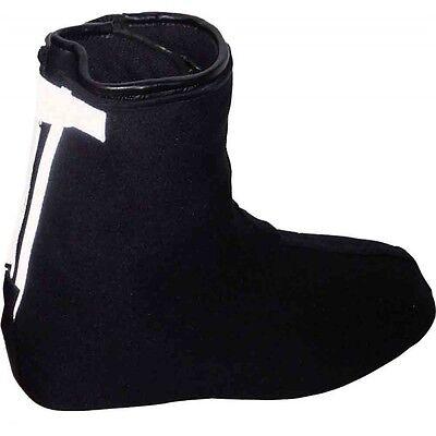 c5f2ec359fac3 Cubre botas integral Neopreno KUM Talla 44-45