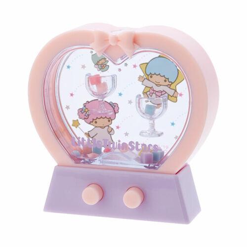 Little Twin Stars Mini water toy Water Game SANRIO NEW Gift