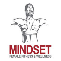 FEMALE IN-HOME PERSONAL TRAINING