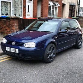 Used Vr6 for sale | Used Cars | Gumtree