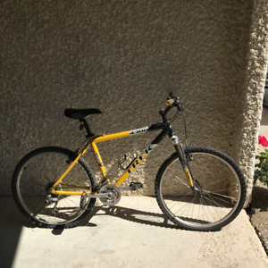 Trek   New and Used Bikes for Sale Near Me in Manitoba