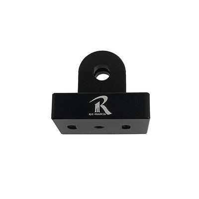 REC-MOUNTS(TM) Light Adapter for CYGO LITE type2 (GP-CYGO2)
