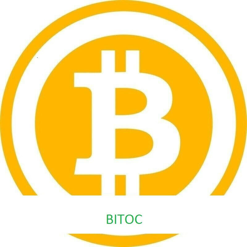 Mining Contract 48 Hours (bitcoin) Processing Speed (TH/s) 0.001 BTC